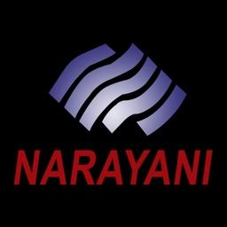 Narayani Steels