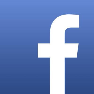 Facebook app review