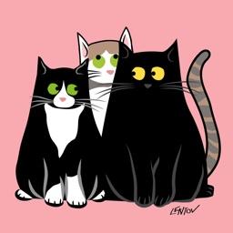 Cats Hooligans