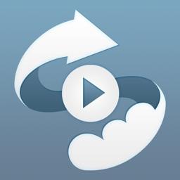 RManager - SMB/Cloud Explorer