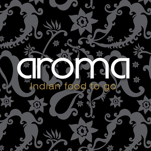Aroma Indian Food To Go