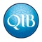 Enjoy doing more with QIB Mobile app