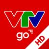 VTV Go- Xem TV Mọi nơi,Mọi lúc