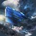 190.星舰帝国: 星际海盗, 争霸银河