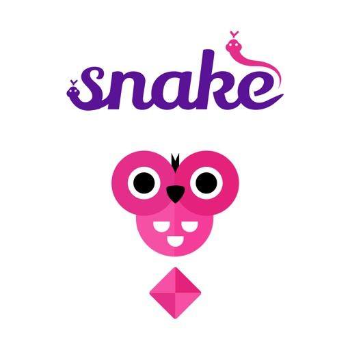 Snake Classic Retro King