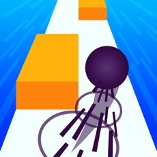 Activities of Supersonic!!