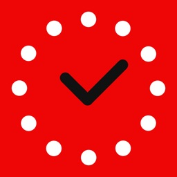 KeyTime - Manage your schedule