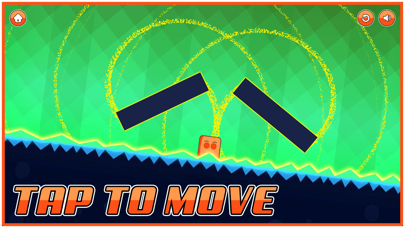 download Dash Jump: Racing Bounce Rider for PC
