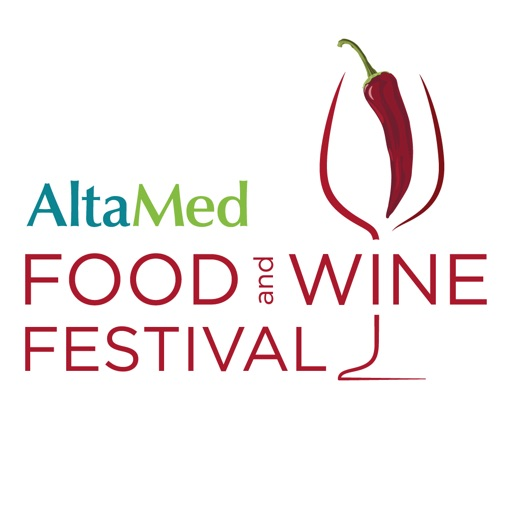 AltaMed Food and Wine Festival