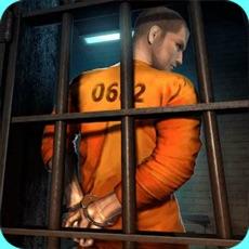 Activities of EscapeStory: Jailbreak