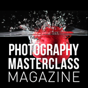 Photography Masterclass app review