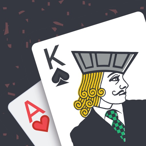 BJA: Card Counting Trainer Pro iOS App