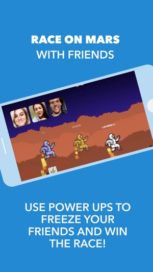 bunch group video chat games on the app store rh itunes apple com