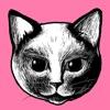 山手線黒猫宝探し - iPhoneアプリ