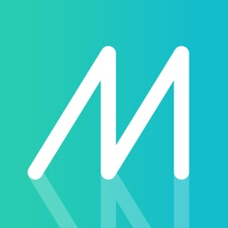 Mirrativ - Watch mobile game livestreams