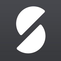 SumUp - Credit Card Reader
