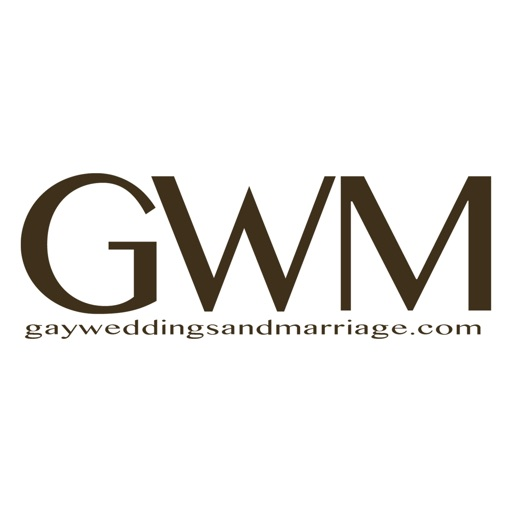 Gay Weddings and Marriage