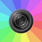 CamWow - Camera booth effects! icon