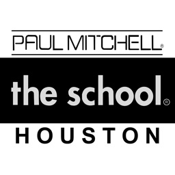 Paul Mitchell Houston