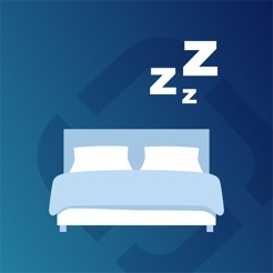Runtastic Sleep Better 睡眠アプリ