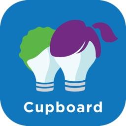 Smart Cookies Cupboard