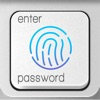 Fingerprint Login: PassKey Password Lock Hide Apps