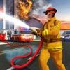 American Firefighter Simulator