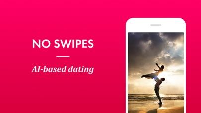 US Army gratis dating site