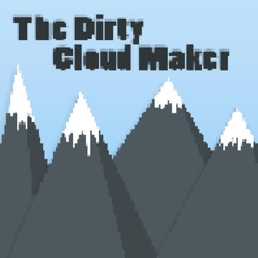 Dirty Cloud