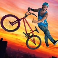 Codes for BMX Stunt Rider : Bike Race Hack