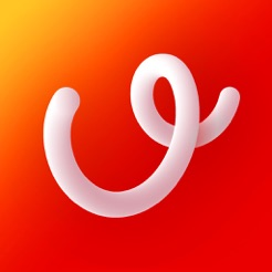 uMake – 3D- & AR-Design