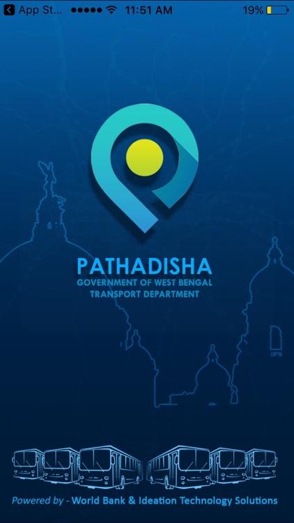 Pathadisha