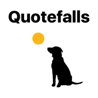 Codes for Quotefalls Round Hack