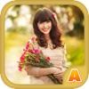 Camera 720 Beauty - Avatar FB