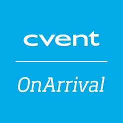 onarrival on the app store