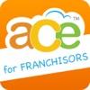 ace for franchisors