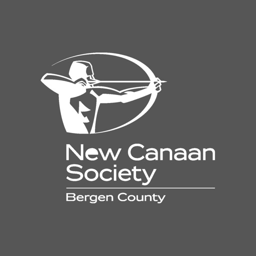 Bergen County Society icon