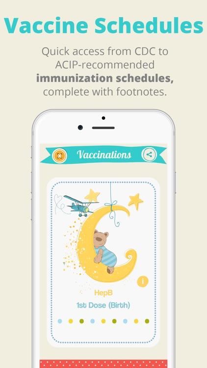 Baby Tracker - Newborn Care