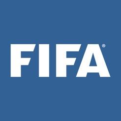 FIFA - Fussball Nachrichten