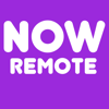 Now Remote