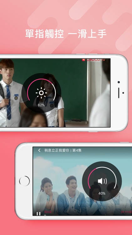 CHOCO TV-追劇瘋 screenshot-4