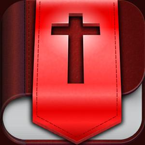 Breviary: Catholic Prayers app