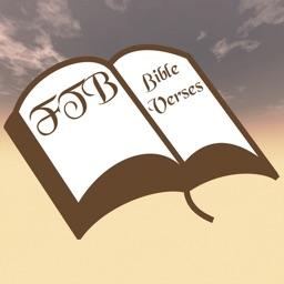 FTB Bible Verses