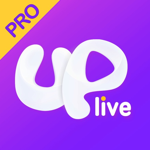 Up直播Pro