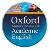 Oxford Learner's Dictionary of Academic English - Oxford University Press