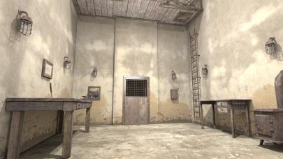 脱出ゲーム Rime screenshot1
