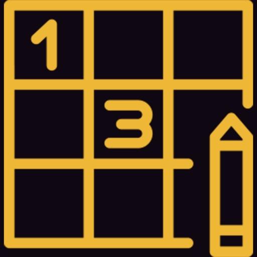 Sudoku Guide