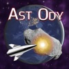 Asteroid Odyssey 2177