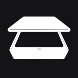 PDF Scanner Pro- Scan Document