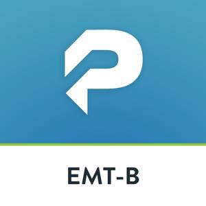 EMT Pocket Prep ios app